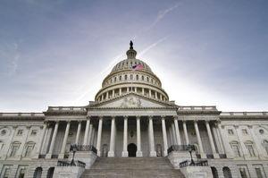 Google urges Congress to