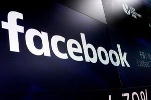 Unless Facebook can gain our