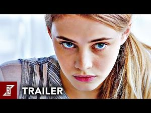 After We Collided Trailer