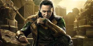 What Loki Will Be Up To At The