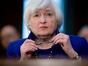 The Fed has undermined the