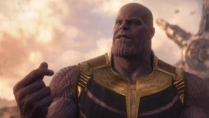 Marvel Studios' Kevin Feige