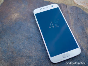 Galaxy S8 to feature a slick