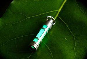 TEC-S3 Embrite Glow Fob