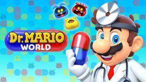 Nintendo's next big iOS and