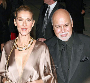 Celine Dion Opens Up On Her