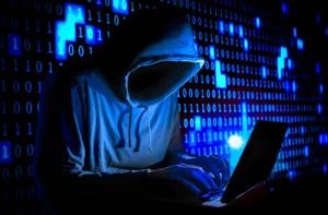 A notorious Iranian hacking