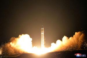 South Korea imposes new