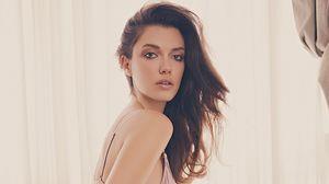 Anna-Christina Schwartz Models