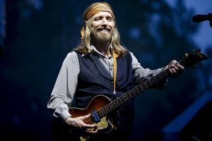 Tom Petty remembered at