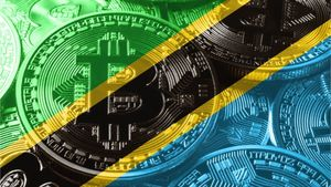 Tanzanian President Wants
