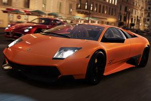 'Forza Horizon 2' leaves the