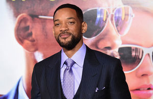 Will Smith Explains Why He