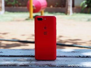 OnePlus India is giving away