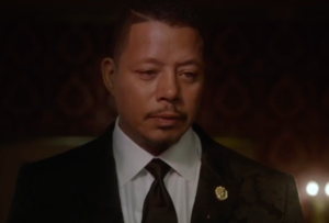 Empire Promo Teases Big Death