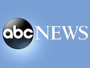 APNewsBreak: Firm Hopes to Be