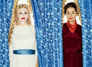 New 'Feud: Bette and Joan'