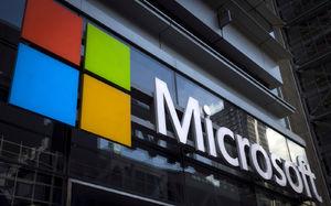 Microsoft puts AI to work in