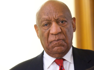Bill Cosby's former attorney