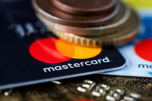 Mastercard is assembling its