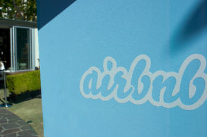 Airbnb critics slam allowance