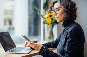Five Best E-Commerce Customer