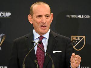 MLS transfer news: The latest