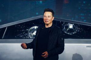A Physics Analysis of Tesla's