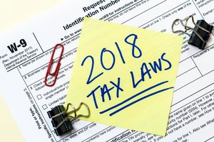 How tax reform will affect