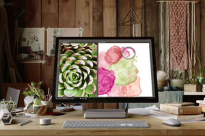 Can Dell's best all-in-one