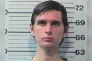Accused horse molester tried