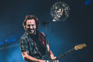 Pearl Jam to serve as 2019