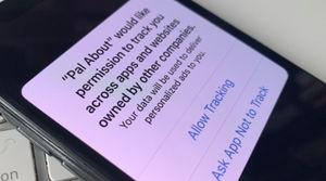 Apple calls privacy
