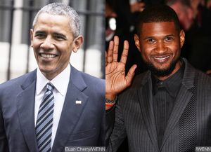 See President Obama Joining