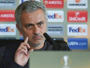 Man Utd transfer news: The