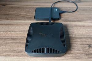Tablo Dual Lite DVR review: