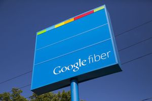 Your Google Fiber dreams have