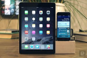 Hackers try to extort Apple by