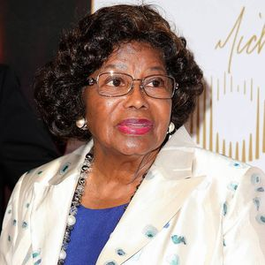Katherine Jackson dismisses