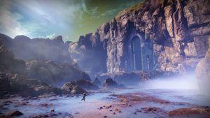 Destiny 2: Forsaken - Clan