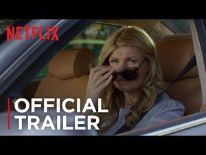 Dirty John: Season 1 Trailer