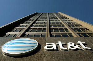 Appeals court dismisses FTC