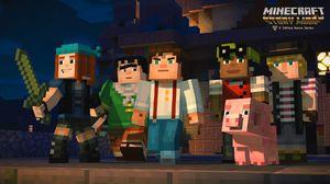Minecraft players, beware fake