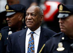 Bill Cosby sentencing: Judge