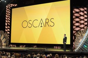 Motion Picture Academy Clears