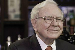 Warren Buffett's Best