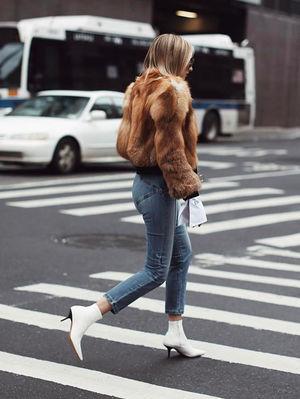The 7 Things New York Girls