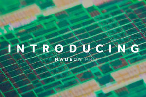 AMD pulls the veil off the