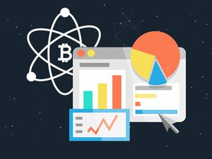 Master all things Bitcoin with