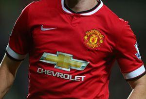 Manchester United: Turnover